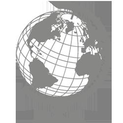 Icona Internazionali