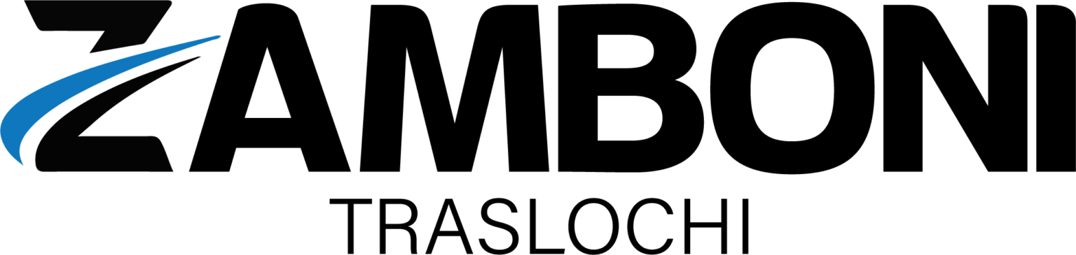Traslochi Saronno – Zamboni Traslochi
